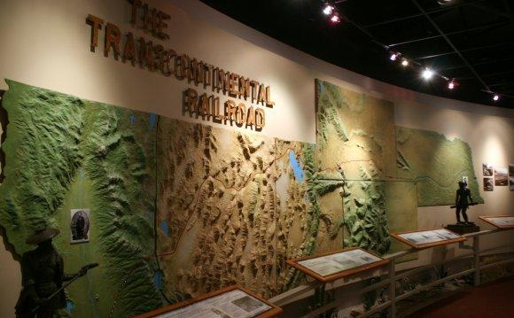 Utah_state_railroad_museum14