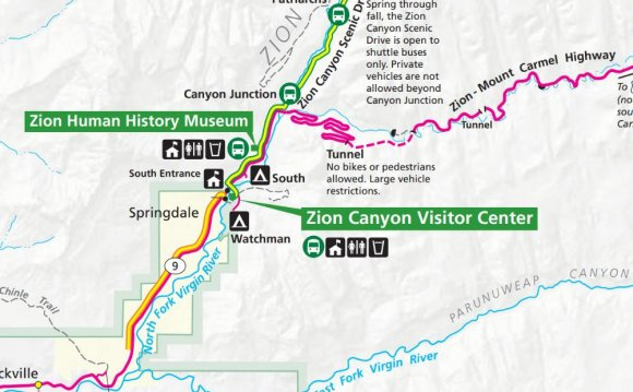 /Zion-Park-Map-Website.pdf