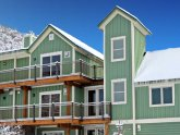 Bed and Breakfast in Park City Utah