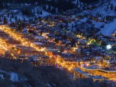 Park City Utah Best Hotels
