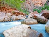 Things to do Zion National Park