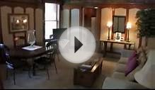Armstrong Mansion_Bed&Breakfast.wmv