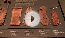 Natural History Museum of Utah - Rio Tinto Center at the