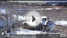 PARK CITY, UTAH / DEER VALLEY ® RESORT