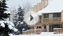 Racquet Club Condominiums | Park City Utah | Lodging