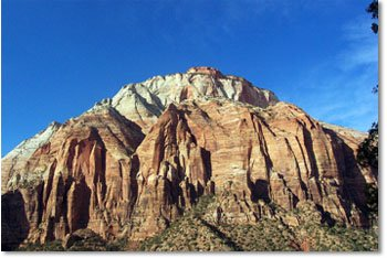 zion-national-park-hotels
